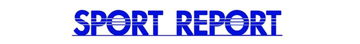 Sport Report Leaderbord 728x90