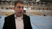 Badminton Kick Off: Paul Kleijn – Badminton Nederland